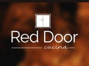 Red Door Cucina