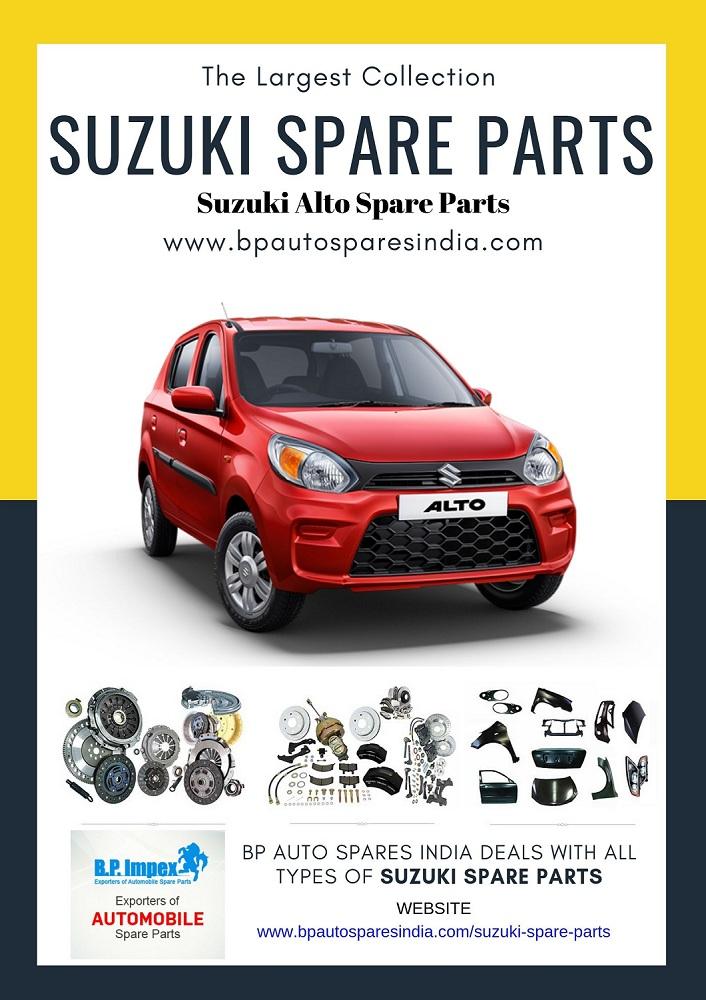 Suzuki Alto Parts.jpg