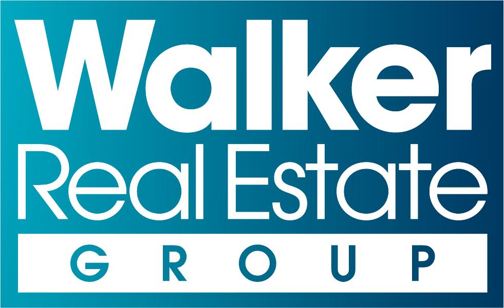 WRE_Group_Alternate_ Logo.jpg