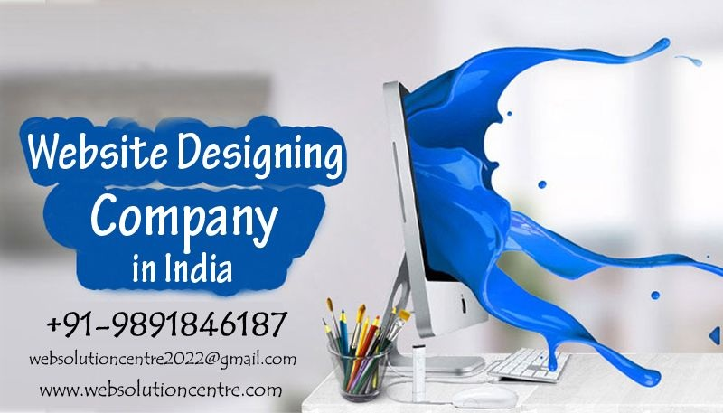 Website Designing Company In India.jpg