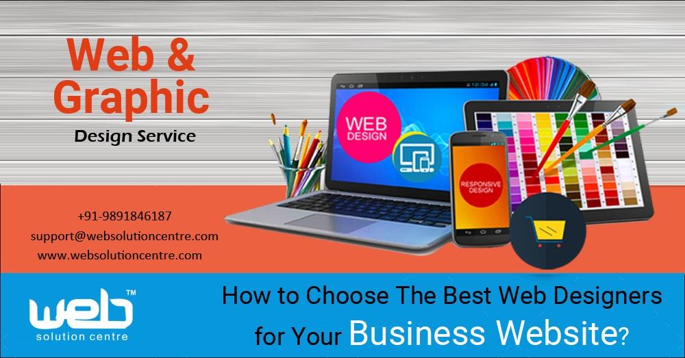 Website Designing Company in Delhi (22).jpg