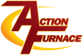action-furnace-logo.png