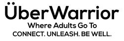 uberwarrior LOGO