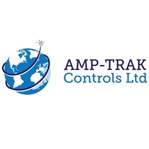 AMP-TRAK-Controls-Ltd-Logo-Final-web-min2a.jpg