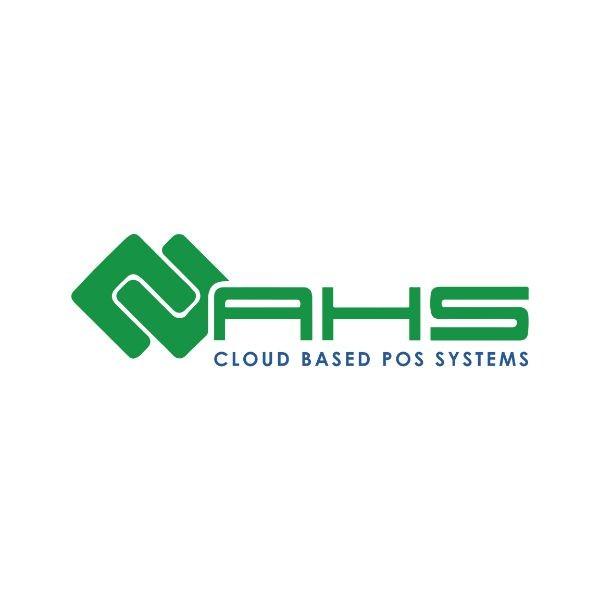 Advanced Hospitality Systems - Logo #2.jpg