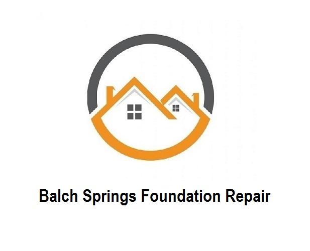 Balch Springs Foundation Repair.jpg