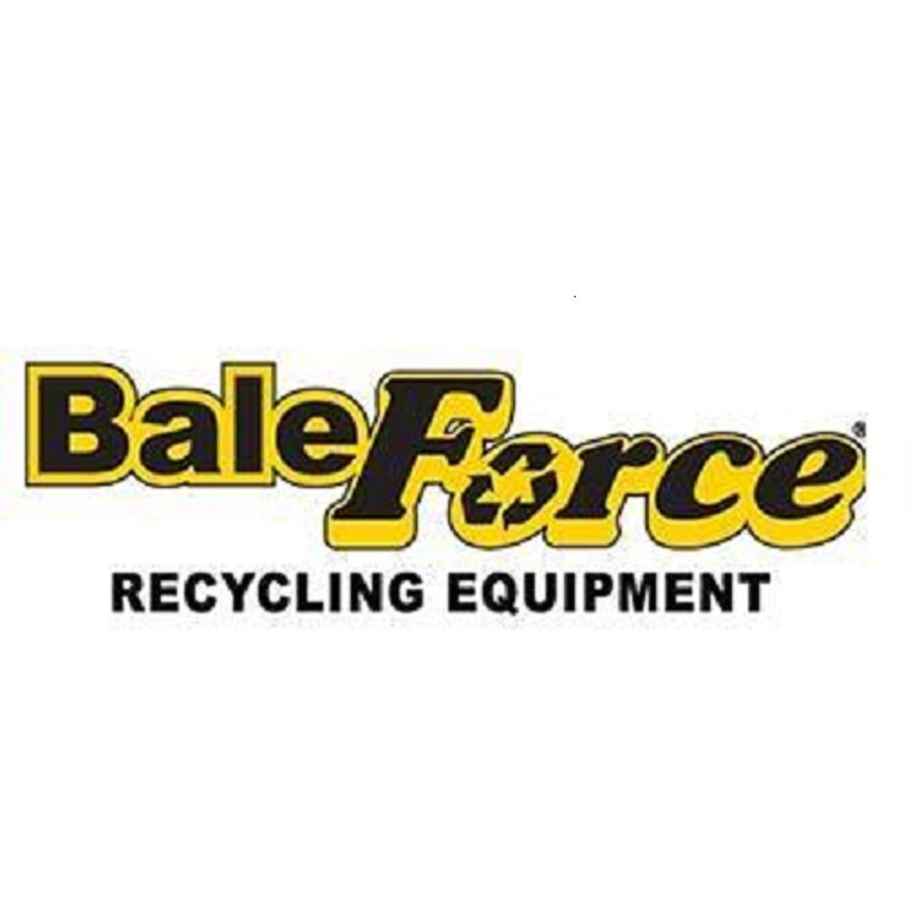Bale force 2.jpg