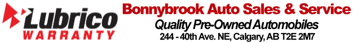 Bonnybrook-logo.png