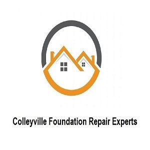 Colleyville Foundation Repair Experts - Copy.jpg