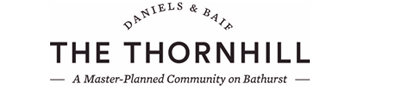 Daniels-Thornhill-Condos-in-Vaughan-Logo1.png