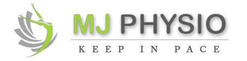 Final_Logo_KIP.jpg