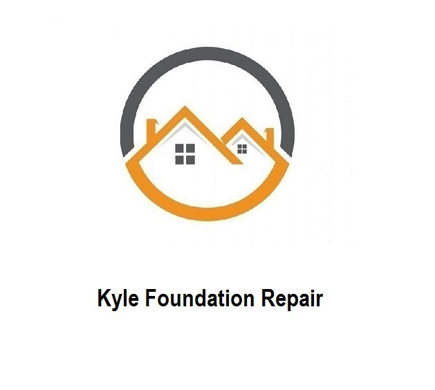 Kyle Foundation Repair.jpg