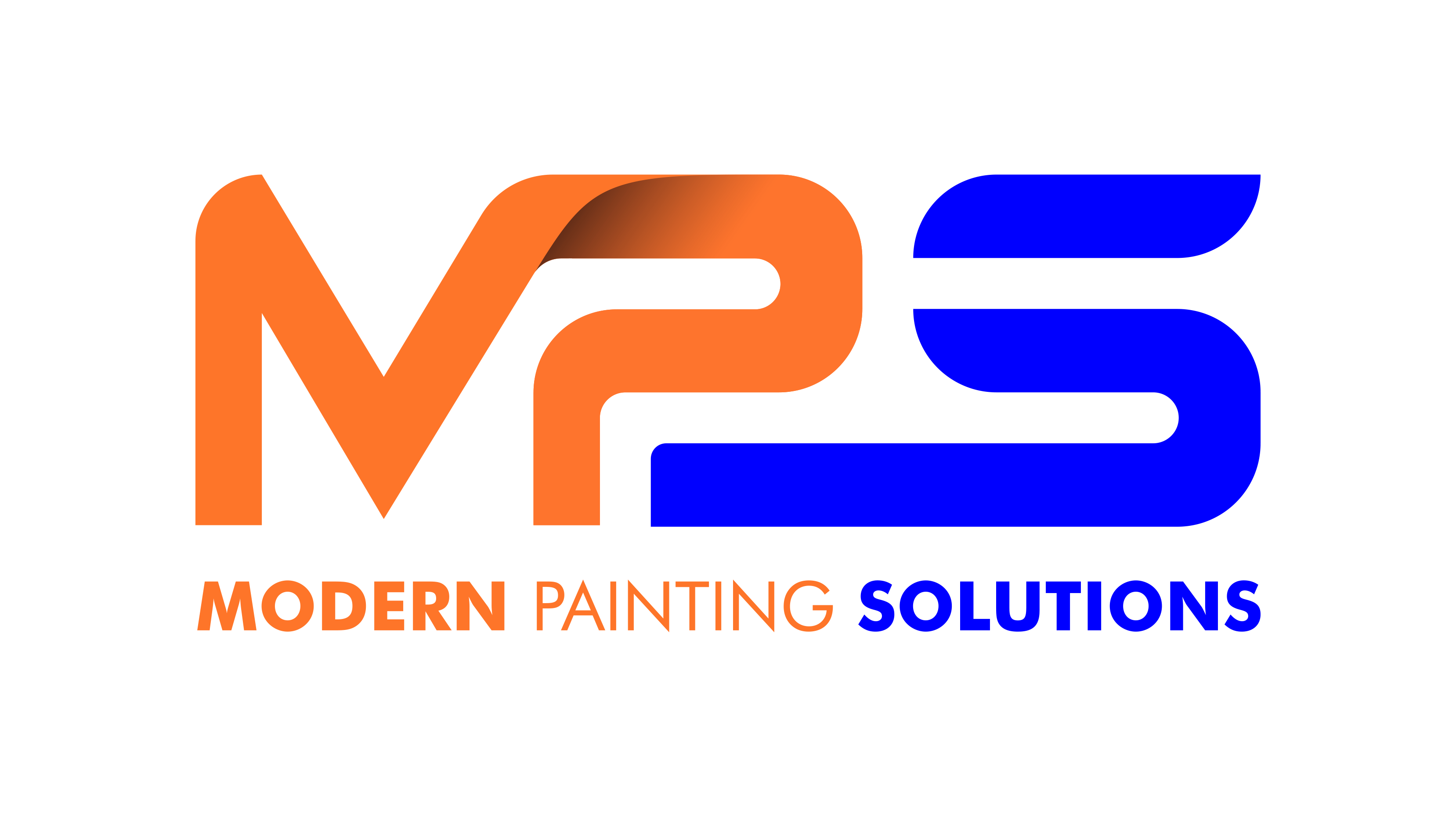 MODERN PAINTING SOLUTIONS  - LOGO.png