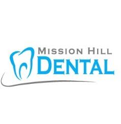 Mission Hill Dental Logo.jpg