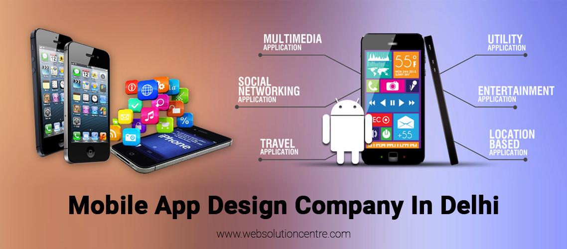Mobile App Design Company In Delhi.jpg