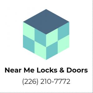 Near me Locks _ Doors