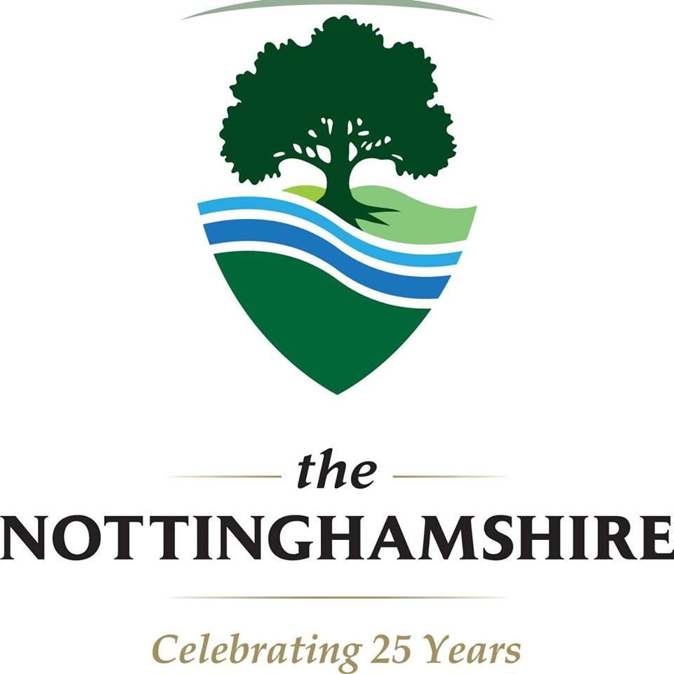 Nottingham Wedding Venue logo.jpg