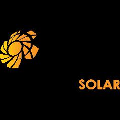 Powertec Solar Logo square.png