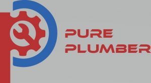 Residential-And-Commercial-Plumbing-Service-Dallas-