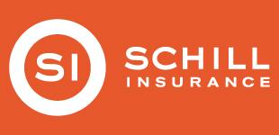 Schill Insurance.jpg