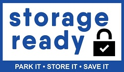 Storage_Ready_Web_Logo.jpg