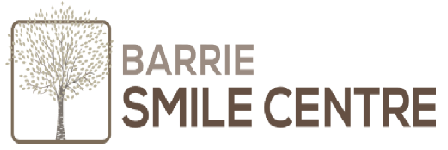 barrie-smile-logo.png
