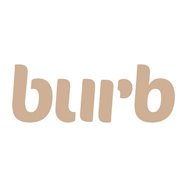 burb color logo 500px.jpg