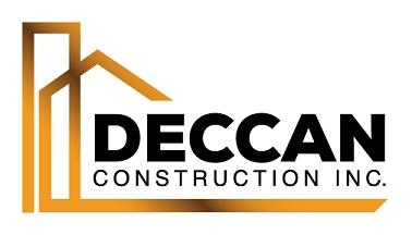 deccan-construction-logo.jpg