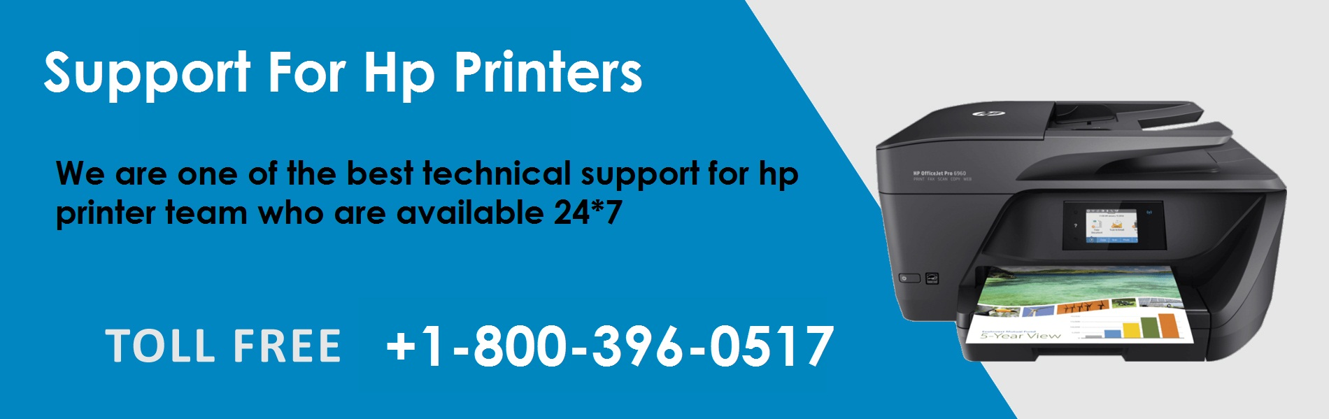 hp printers contact phone number.jpg