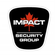 impact-security-squarelogo-1457687784423.png