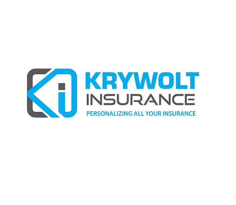 krywolt insurance broker commercial calgary - header.jpg