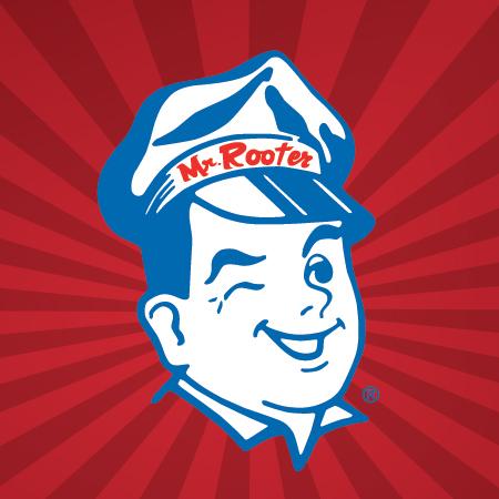mr-rooter-plumbing-Vancouver-profile-logo-450.jpg