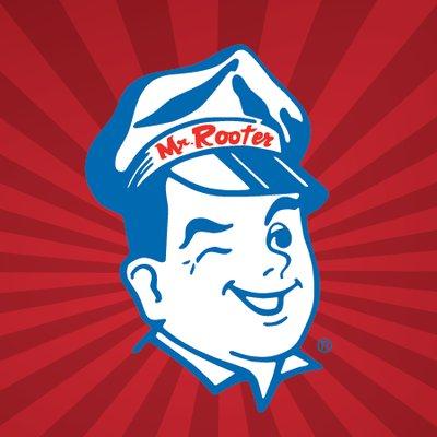 mr-rooter-plumbing-of-Edmonton-AB.jpg