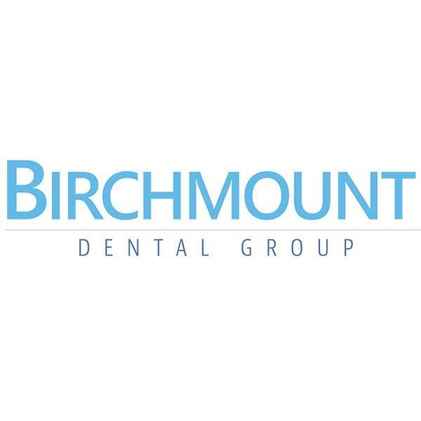 Birchmount Dental Group logo.jpg