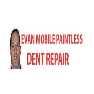 Evans Mobile Paintless Dent Repair.png