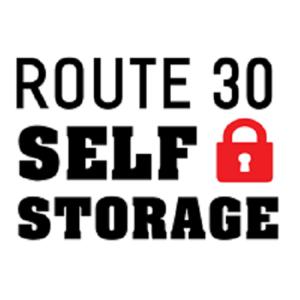 Route 30 Self Storage