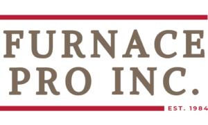 Toronto-Furnaces-Inc-300x180.png