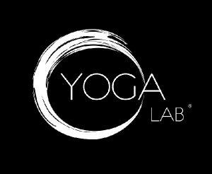 Yoga Lab Miami