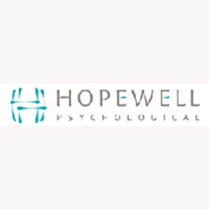 hopewell-logo