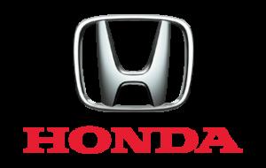 logo-honda-v21558634545558