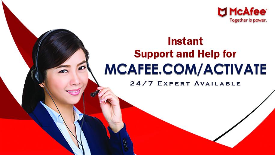 macafee image 3.jpg