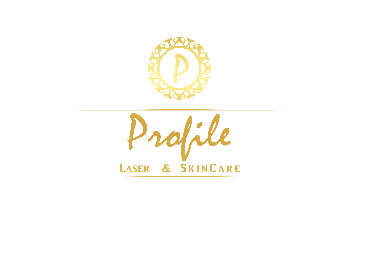 profile-logo-white-yellow.png