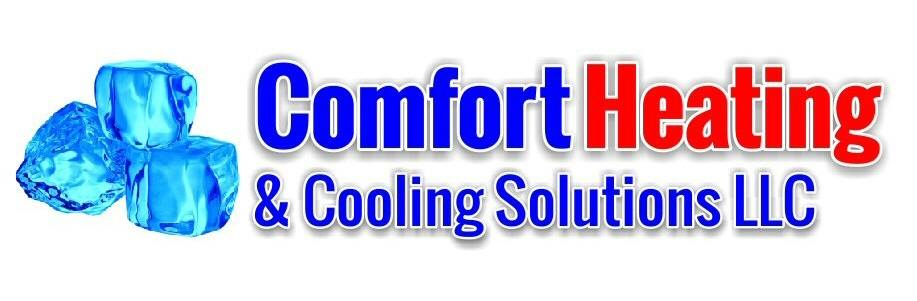 Comfort Heating & Cooling Solutions LLC cover.jpg
