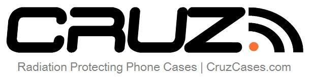 Document Logo Title.jpg