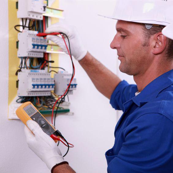ElectricalContracting1.jpg