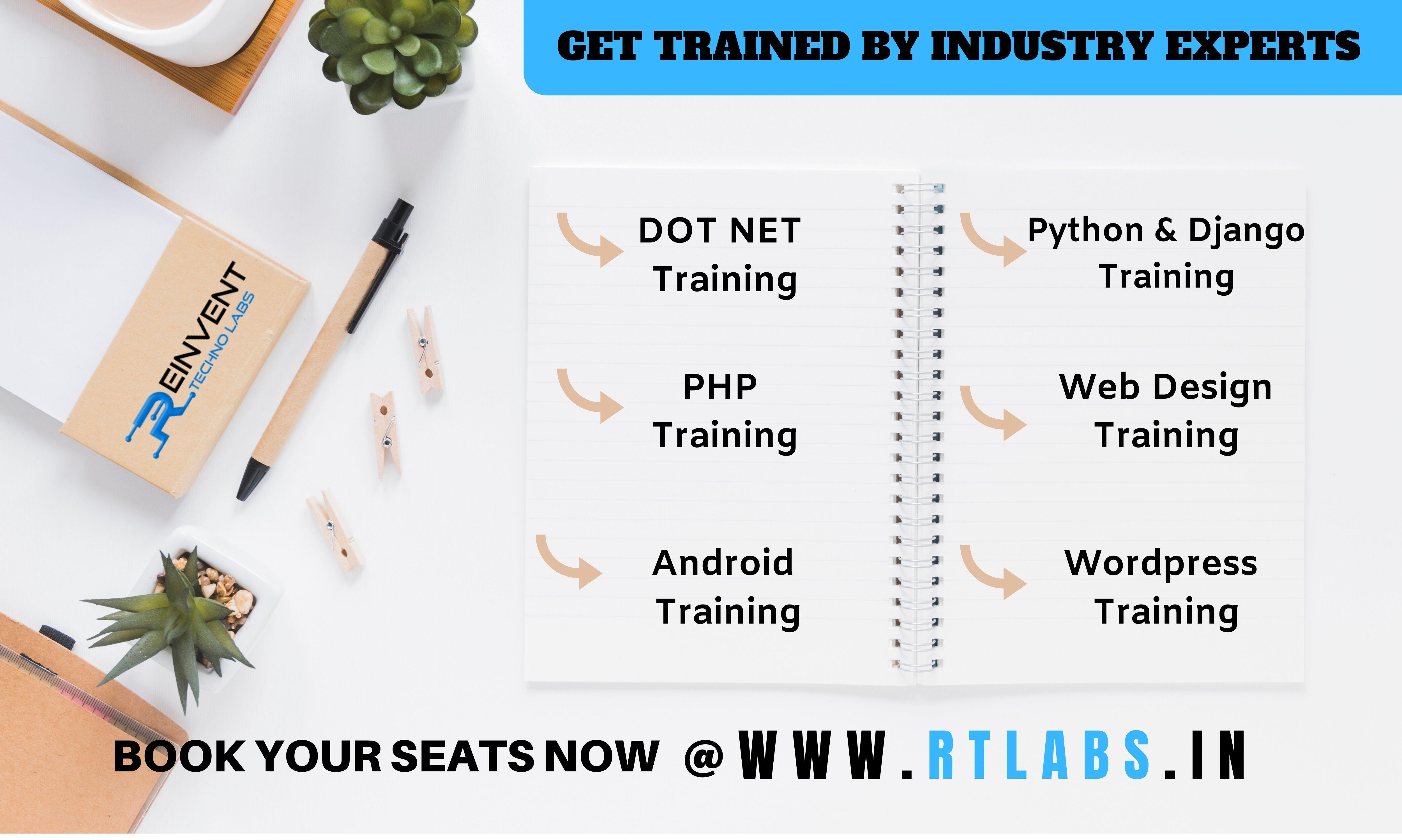 Industrial training institute.jpg