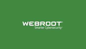 Webroot 2