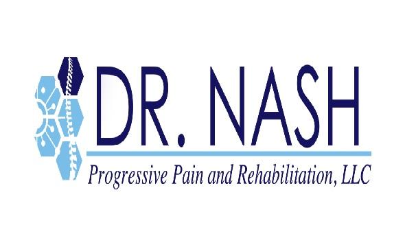 dr-nash-logo-dark2.jpg