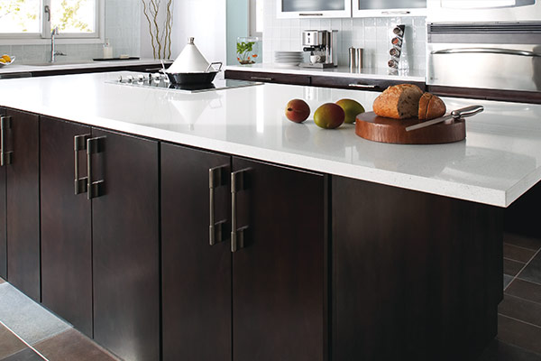 feb-2019-ideas-how-to-kitchen-kitchen-countertop-cover-photo-600x400.jpg