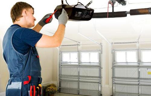 garage-door-services.jpg